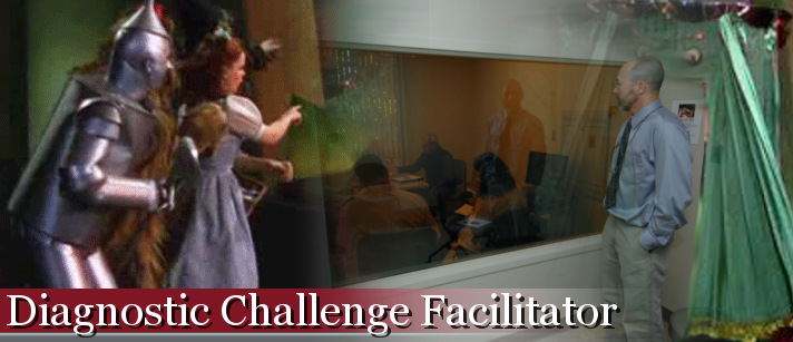 DC Facilitator Page Banner