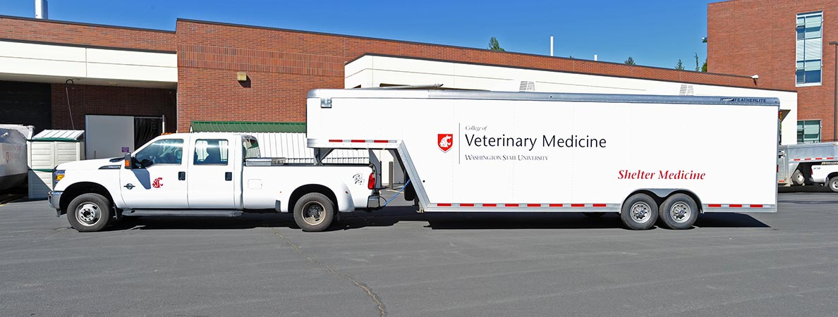 ShelterMedicineTransport