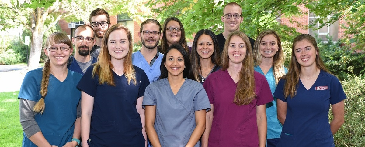 ClinicalSimulationCenterTeachingAssistants2017-18