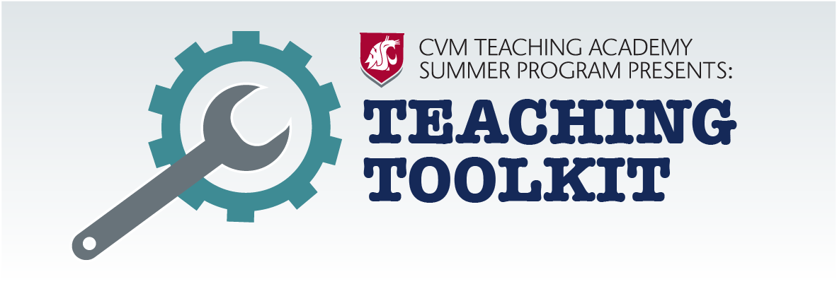TeachingToolkitWebBanner