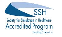 SSH Accredited Program